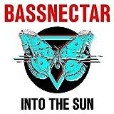 Into The Sun [2 CD] by Bassnectar (2015-08-03)