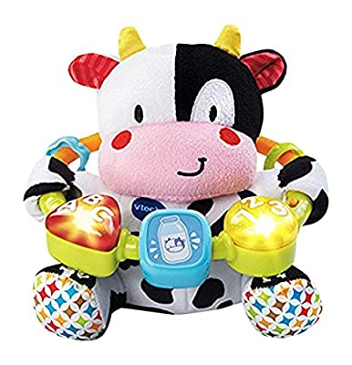 VTech Baby Lil' Critters Moosical Beads by V Tech that we recomend personally.