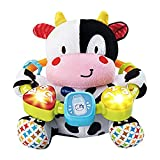 VTech Lil' Critters Moosical Beads (English Version)