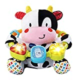 Image of VTech Baby Lil' Critters Moosical Beads