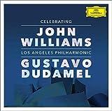 Music - Celebrating John Williams [2 CD]