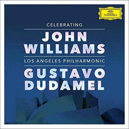 Celebrating John Williams [2 CD]