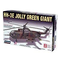 Lindberg 1:72 escala HH-3E Jolly Green Giant