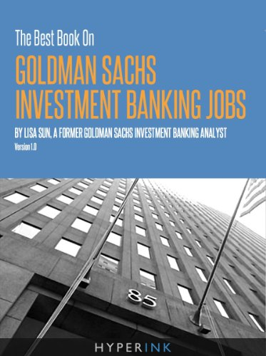 32 Best Investment Banking Books of All Time - BookAuthority