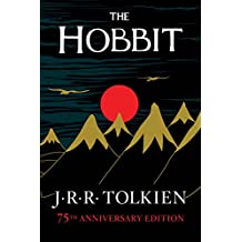 The Hobbit (Lord of the Rings)
