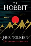 img - for The Hobbit (Lord of the Rings) book / textbook / text book