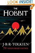 #1: The Hobbit (Lord of the Rings)