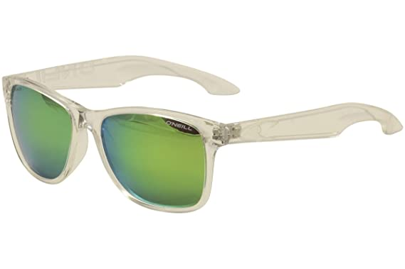 Amazon.com: O Neill Shore – Gafas de sol unisex: Clothing