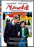 Buy Maudie