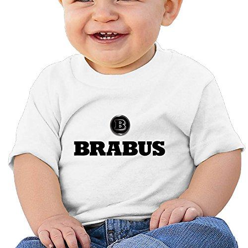 dofunn-unisex-baby-toddler-infant-brabus-gmbh-logo-t-shirts