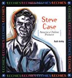 Steve Case, Ruth Ashby, 0761326553