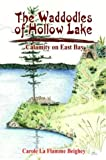 The Waddodles of Hollow Lake, Carole La Flamme Beighey, 1410765938