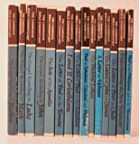 img - for The Cambridge Bible Commentary on the New English Bible: 13 Volume Set book / textbook / text book