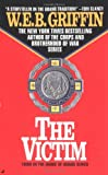 The Victim (Badge Of Honor) (Vol 3)