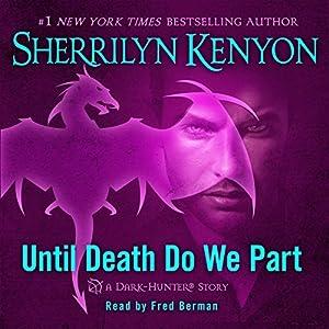 Until Death We Do Part Audiobook