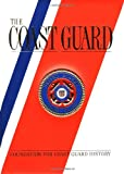 The Coast Guard, Tom Beard, 0883631164