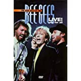 Bee Gees - Very Best of, Live