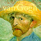 Van Gogh, George T. M. Shackelford, 0789304120