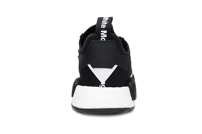 adidas Originals Herren White Mountaineering NMD Trail Pk 38