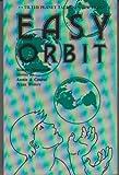 Tilted Planet Tales Number Three, James McEnteer, 0912973072