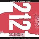 2121 Audiobook by Susan Greenfield Narrated by Zara Ramm, Daniel Pirrie