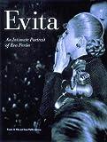 Evita: Intimate Portrait of Eva Peron