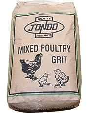 Allen & Pagina Jondo Flint coltivatori Grit, 25kg