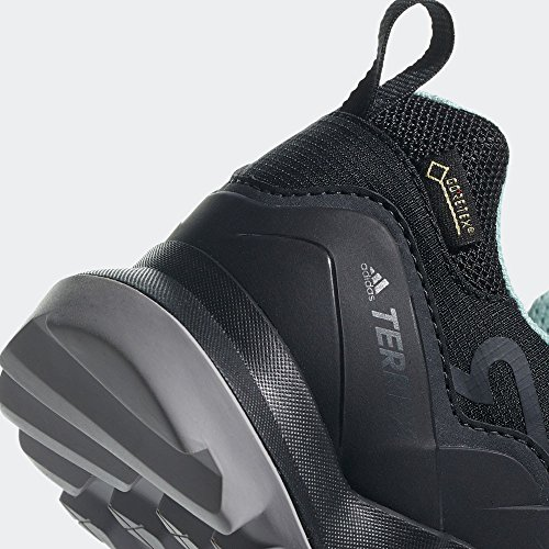 adidas 5 Terrex R2 Femme Uk Chaussures GTX de W Swift Basses 5 Randonnée RRBPqdwrnx