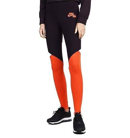 Nike - Sudadera Dri-Fit Stretch UV Color Block Golf - Polo para Hombre (Manga Corta), Niños Hombre, Sprinter Green/White: Amazon.es: Deportes y aire libre