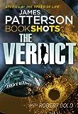 download ebook the verdict: bookshots pdf epub