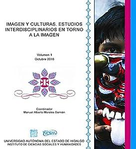 Imagen y Culturas. Estudios Interdisciplinarios en torno a la imagen (Spanish Edition) by