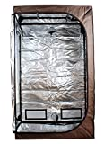 High Rise 2′ x 4′ Grow Tent For Sale