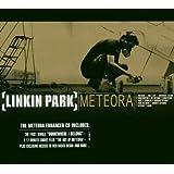 Meteora (Enhanced International Version)