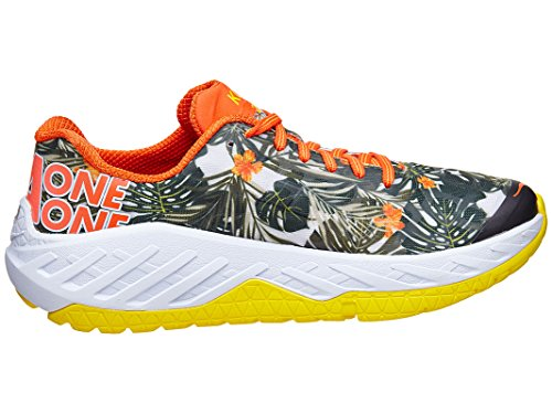 Hoka One One Womens Clayton Kona Edition Schoen