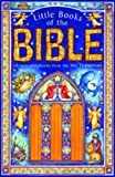 Little Books of the Bible