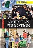 American Education 15th Edition