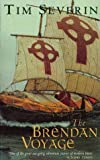 The Brendan Voyage, Tim Severin, 0349107076