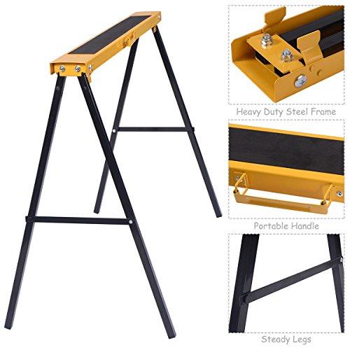 Buy diy folding miter saw stand