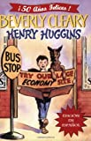 Henry Huggins (Spanish Edition) by Cleary, Beverly (2004) Paperback