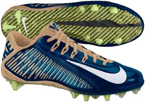 Nike Vapor Carbon Elite TD 657441-426