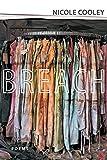 Breach, Nicole Cooley, 0807135844