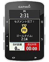 GARMIN(ガーミン) Edge520J 136807