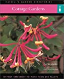 Cottage Gardens, David Squire, 0304358061