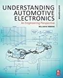 img - for Understanding Automotive Electronics, Eighth Edition: An Engineering Perspective book / textbook / text book