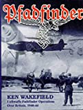 img - for Pfadfinder: Luftwaffe Pathfinder Operations over Britain, 1940-1944 book / textbook / text book