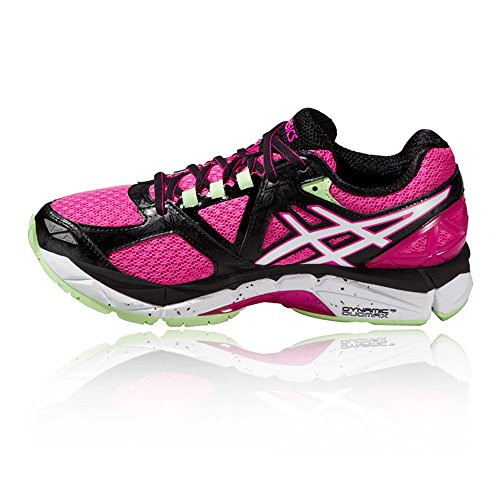 ASICS GT-3000 3 Women's Running Shoes (T561N) Pink 2M9HTuW