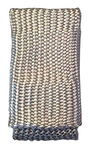 Welding Tips & Tricks TIG FINGER COMBO Welding Glove Heat Shield by Weld Monger, X-Large
