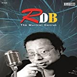 RDB The Musical Genious
