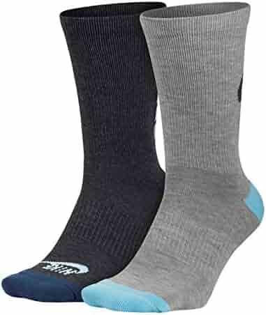 7b8d81a7c Shopping MUQU or NIKE - Socks & Hosiery - Clothing - Women ...
