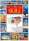 Art et Histoire : Sicile par Giuliano Valdes